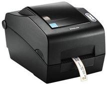 Image de Bixolon SLP-DX420G label printer (SLP-DX420G/BEG)