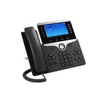 Image de Cisco 8841 IP phone (CP-8841-3PCC-K9=)