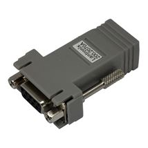 Image de Lantronix  cable interface/gender adapter (200.2070A)