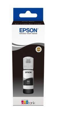 Image sur Epson 103 Original Noir (C13T00S14A)