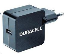 Image de Duracell  mobile device charger (DRACUSB2-EU)
