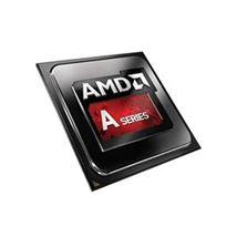 Image de AMD A series A6-9400 processor (AD9400AGABBOX)