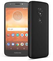 """Image de Motorola moto e5 play 13,5 cm (5.3"""") 1 Go 16 Go 4G Noir (PACR0003SE)"""