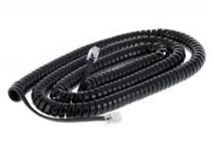 Image de Cisco  telephony cable (CP-7800-HS-CORD=)