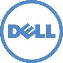 Image de DELL Heatsink for 2nd CPU, R440 (412-AALK)