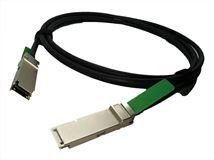 Image de Cisco QSFP, 1m InfiniBand cable (QSFP-H40G-CU1M=)