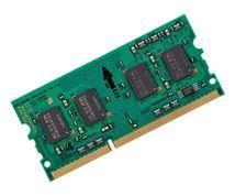 Image de HP Module mémoire DDR3 Samsung SL-MEM0020 2 Go (SS515A)