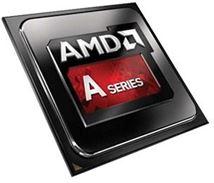 Image de AMD A4-6320 (AD6320OKA23HL)