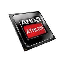 Image de AMD 5150 (AD5150JAH44HM)