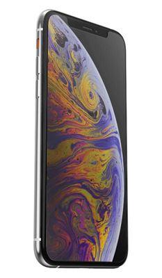 Image sur Otterbox Alpha Glass (77-59675)