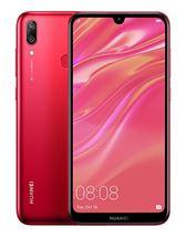 Image de Huawei Y7 2019 smartphone (51093KRS)