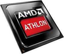 Image de AMD 5350 (AD5350JAH44HM)