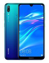 Image de Huawei Y7 2019 smartphone (51093KRQ)