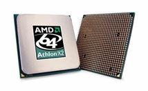 Image de AMD Athlon X2 340 (AD340XOKA23HJ)