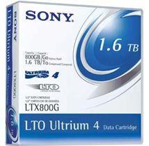 Image de Sony LTX800G-LABEL (LTX800GN-LABEL)