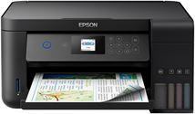 Image de Epson EcoTank ET-2750 (C11CG22402)