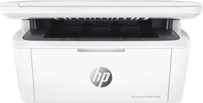 Image sur HP LaserJet Pro MFP M28w Laser 18 ppm 600 x 600 DPI A4 Wifi (W2G55A)