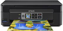 Image de Epson Expression Home XP-352 Jet d'encre 33 ppm 5760 x 144 ... (C11CH16403)
