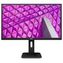 """Image de AOC Pro-line LED display 54,6 cm (21.5"""") 1920 x 1080 pixels Fu ... (22P1D)"""