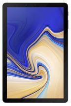 Image de Samsung Galaxy Tab S4 SM-T835N Qualcomm Snapdragon 835 ... (SM-T835NZKALUX)