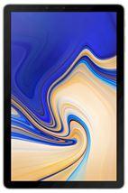 Image de Samsung Galaxy Tab S4 SM-T835N Qualcomm Snapdragon 835 ... (SM-T835NZAALUX)