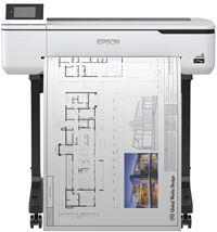 Image de Epson SureColor SC-T3100 (C11CF11302A0)
