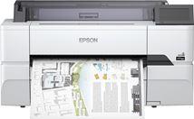 Image de Epson SureColor SC-T3400N (C11CF85302A0)