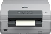 Image de Epson PLQ-22 imprimante matricielle (à points) (C11CB01301)