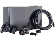 Image de HP 3D Dual Camera Upgrade Kit - Pro S3 (Y8C54AA)