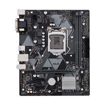Image de ASUS PRIME H310M-K R2.0 Intel® H310 LGA 1151 (Emplace ... (90MB0Z30-M0EAY0)