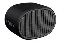 Image de Sony SRS-XB01 Enceinte portable mono Noir (SRSXB01B)