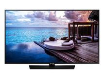 "Image de Samsung HJ690U 109,2 cm (43"") 4K Ultra HD Smart TV Wifi N ... (HG43EJ690UB)"
