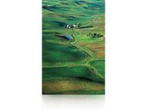 """Image de Epson Pap Photo Premium Semi-Glacé (250) 60"""" (1,524x30,5m) (C13S042133)"""