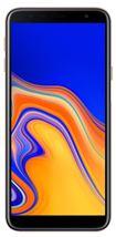 """Image de Samsung Galaxy J4+ SM-J415F 15,2 cm (6"""") 2 Go 32 Go Do ... (SM-J415FZDGLUX)"""