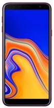 """Image de Samsung Galaxy J4+ SM-J415F 15,2 cm (6"""") 2 Go 32 Go Do ... (SM-J415FZIGLUX)"""