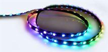 Image de ASUS ROG Addressable LED Strip Intérieur 30 cm (90MP00V1-M0UAY0)