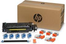 Image de HP unité de fixation (fusers) 150000 pages (P1B91A)