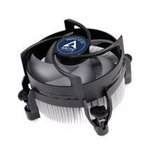 Image de ARCTIC Alpine 12 CO Processeur Refroidisseur (ACALP00031A)