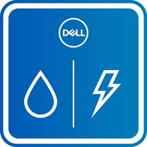 Image de DELL 5 ans Accidental Damage Protection (FW_5AD)
