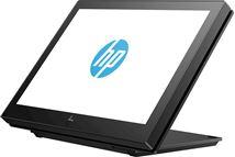"""Image de HP Kit de plaques VESA pour écran 10,1"""" Engage One (2WY48AA)"""