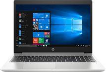 """Image de HP ProBook 450 G6 Argent Ordinateur portable 39,6 cm (15.6"""") ... (5PP62EA)"""