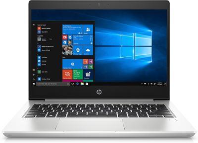 """Image sur HP ProBook 430 G6 Ordinateur portable Argent 33,8 cm (13.3"""") ... (5PP30EA)"""
