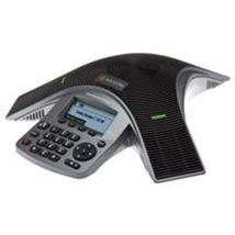 Image de Polycom SoundStation IP 5000 teleconferencing equipme ... (2200-30900-025)