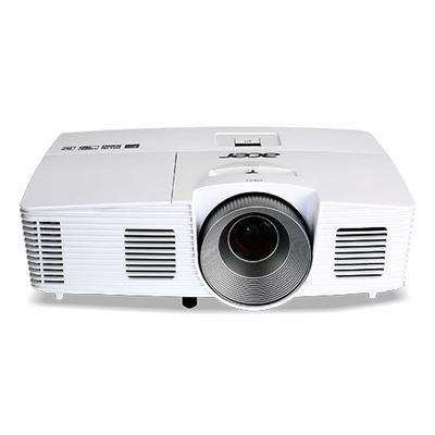 Image sur Acer Home vidéo-projecteur 3500 ANSI lumens DLP 1080p ( ... (MR.JQ011.001)