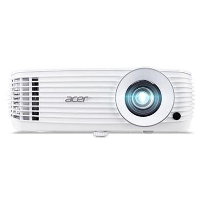 Image sur Acer Home H6530BD vidéo-projecteur 3500 ANSI lumens DLP ... (MR.JQ511.001)
