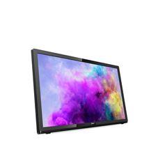 Image de Philips 5300 series Téléviseur LED ultra-plat Full HD (22PFS5303/12)