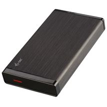 Image de i-tec USB 3.0 MySafe Advance (MYSAFE35U401)
