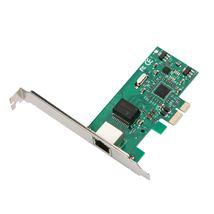 Image de i-tec PCIe Gigabit Ethernet Card (PCEGLAN)
