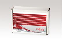 Image de Fujitsu 3710-400K Kit de consommables (CON-3710-400K)