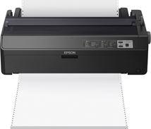 Image de Epson LQ-2090II imprimante matricielle (à points) (C11CF40401)